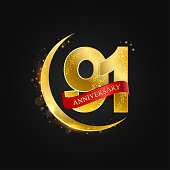 Eid al adha 91 years anniversary