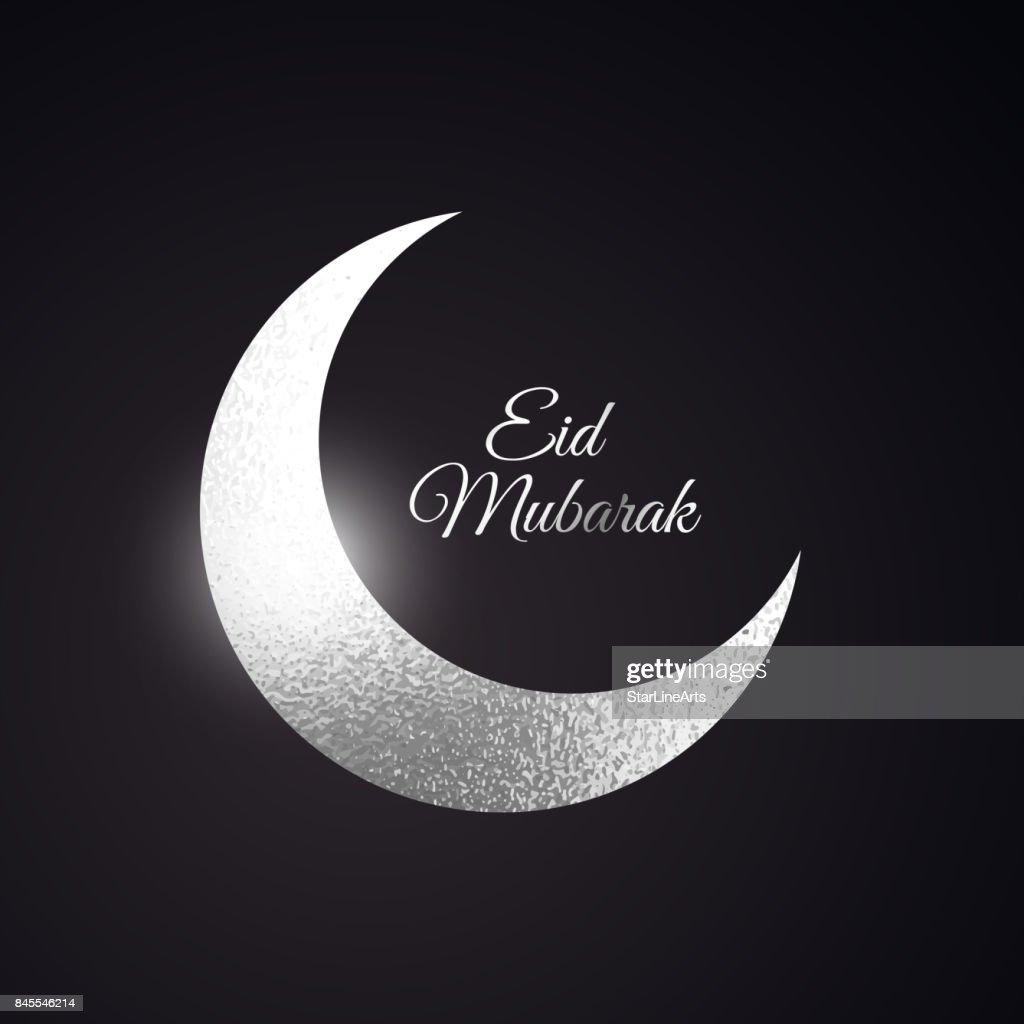eid mubarak beautiful background