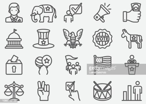29 吹奏楽部 Stock Illustrations Clip Art Cartoons Icons Getty
