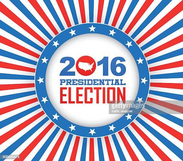 Wahlen Jahr 2016