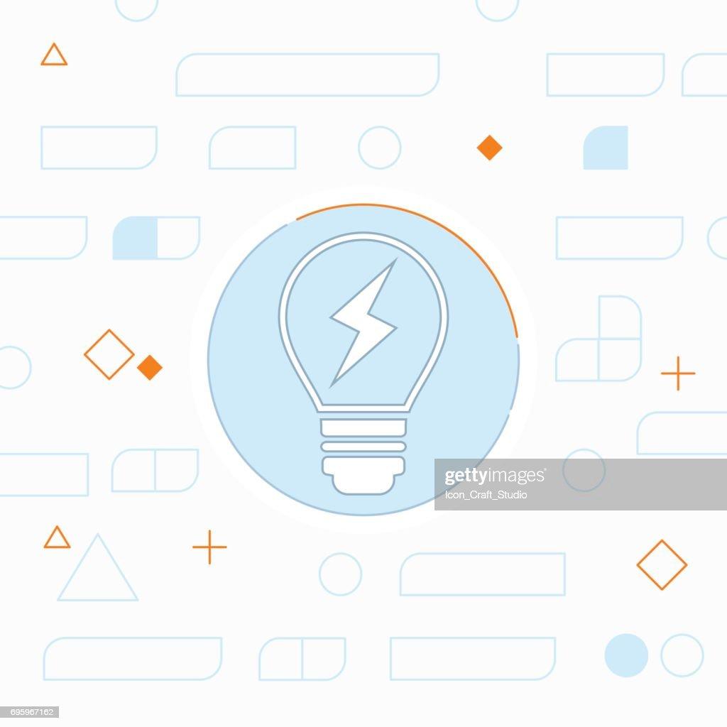 Wunderbar Licht Elektrisches Symbol Bilder - Elektrische Schaltplan ...