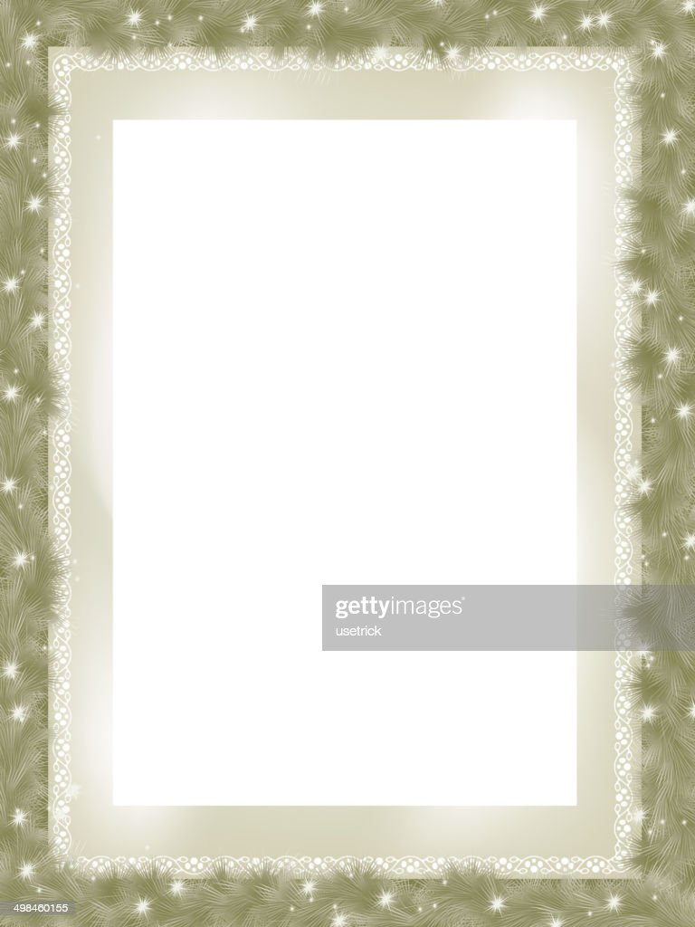 elegant new year background eps 8 vector art