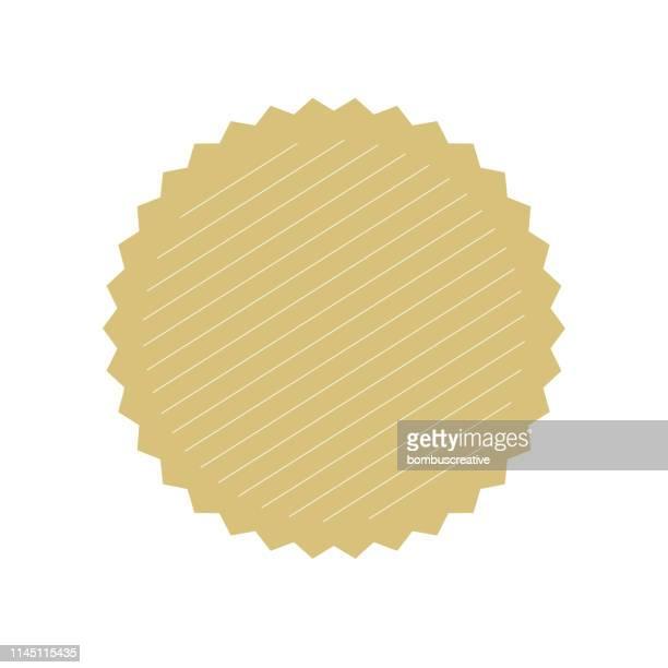 element design collection for label and logo. design elements. vector illustration - celebrities stock illustrations