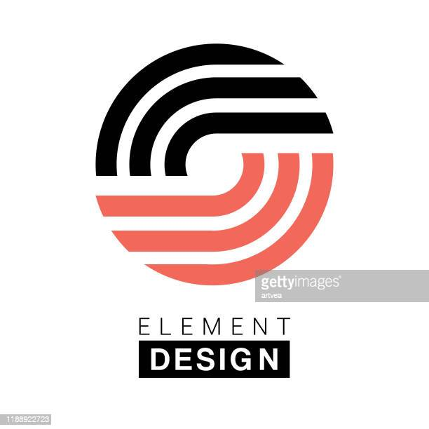 element-design - design stock-grafiken, -clipart, -cartoons und -symbole