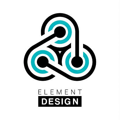 Element Design - gettyimageskorea