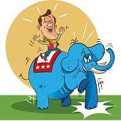 Elephant USA