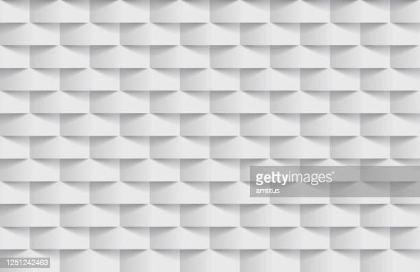 embossed weave pattern - brocade stock illustrations