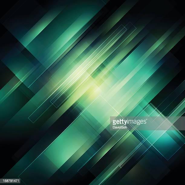 emerald flashes background - emerald gemstone stock illustrations