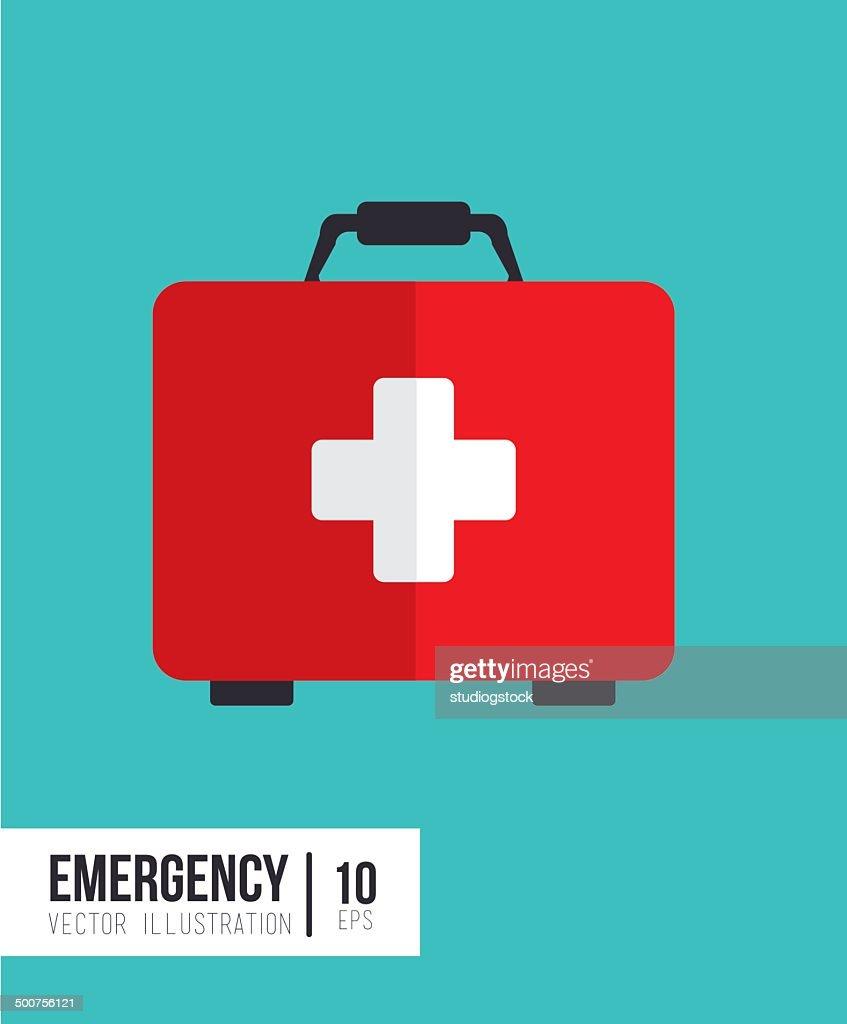 emergency design