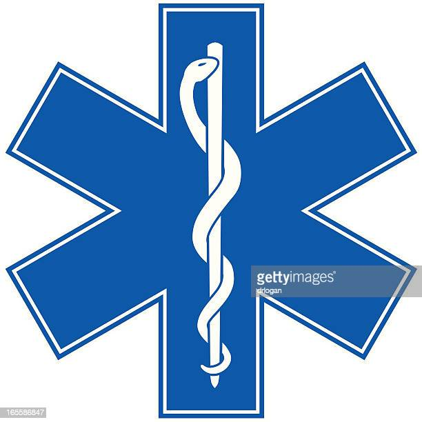 Medical Symbol Stock Illustrations And Cartoons Getty Images