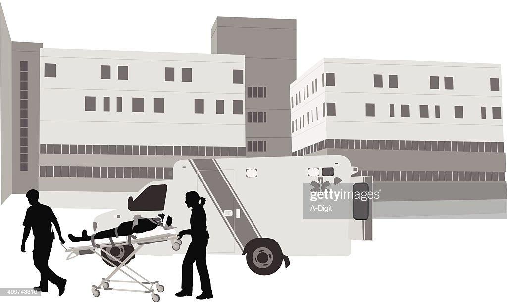 EmergencyMedical