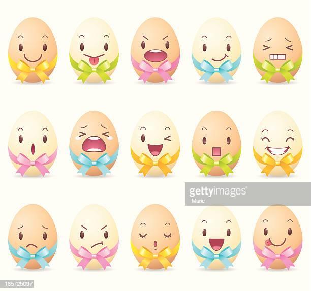 Emoticons_eggs