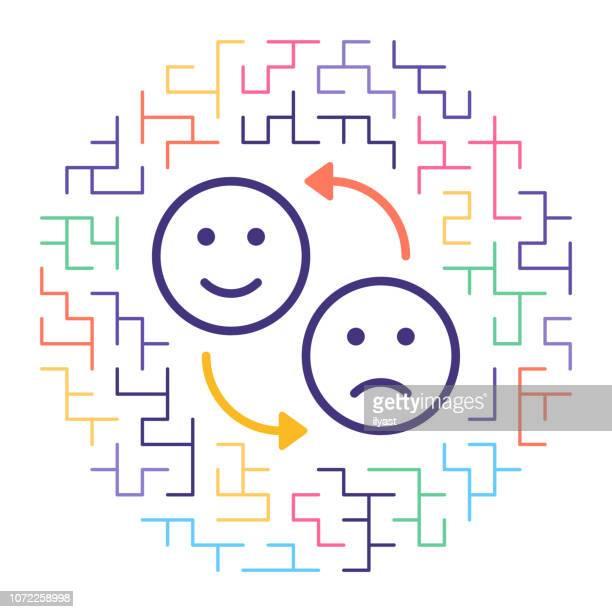 Top Happy Employee Stock Vector Art and Graphics | Getty ...