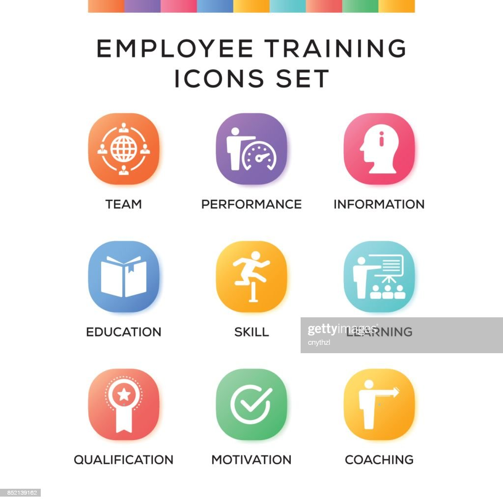 dabur training and development of employees Opinions expressed by forbes contributors are their own  spend as much time as i should have on the development of my own employees  much in the way of formal development, such as training.