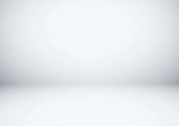 Free empty room Images, Pictures, and Royalty-Free Stock