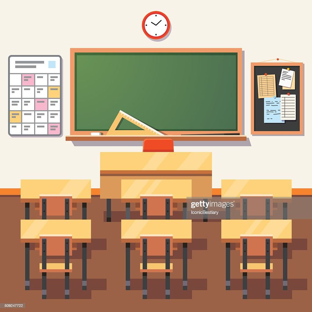 free classroom clipart and vector graphics clipart me rh clipart me classroom clip art free images classroom clipart free