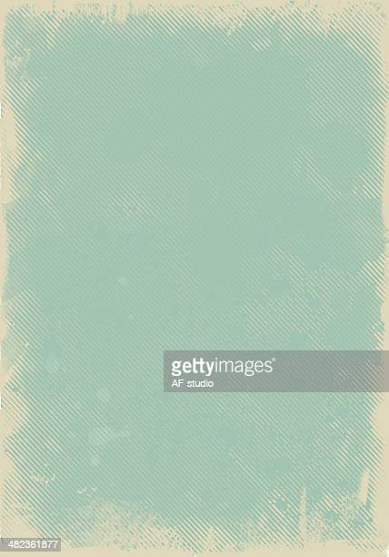 empty vintage background - antique stock illustrations
