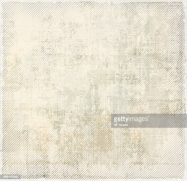 empty vintage background - brown stock illustrations