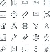 Free Photoshop Replacement Icon PSD files, vectors