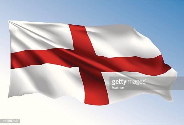 illustrations et dessins anim u00e9s de drapeau anglais