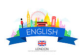 England Travel, london Travel, Landmarks.