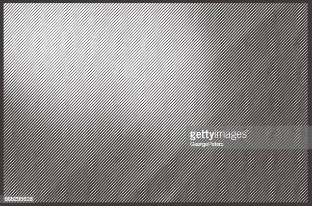 engraved, circle pattern background - engraved image stock illustrations