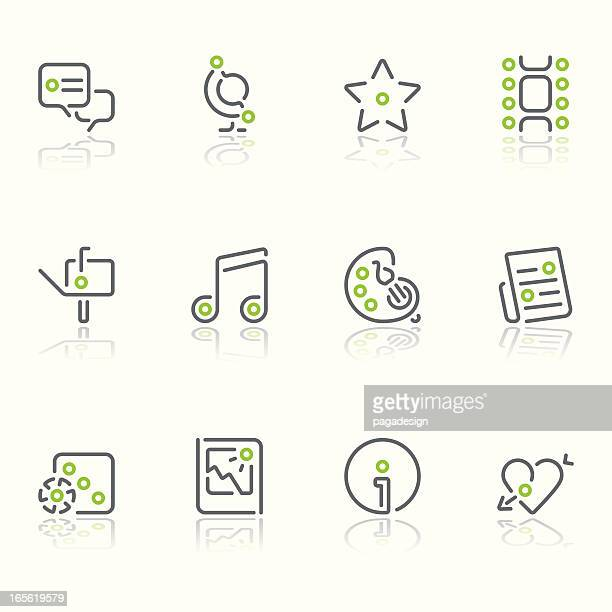 18 Linea Stock Illustrations, Clip art, Cartoons & Icons - Getty Images