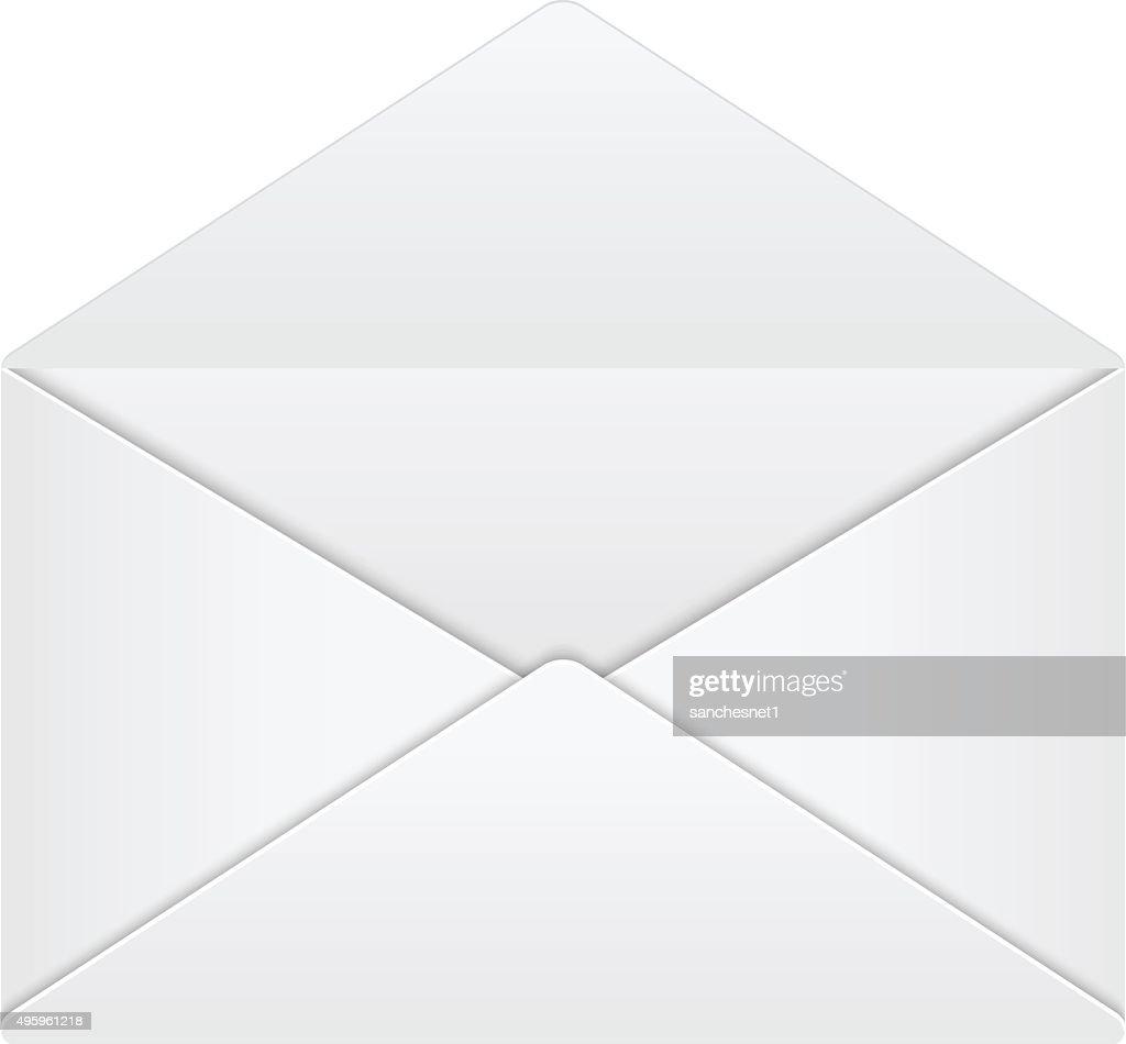 Envelope.