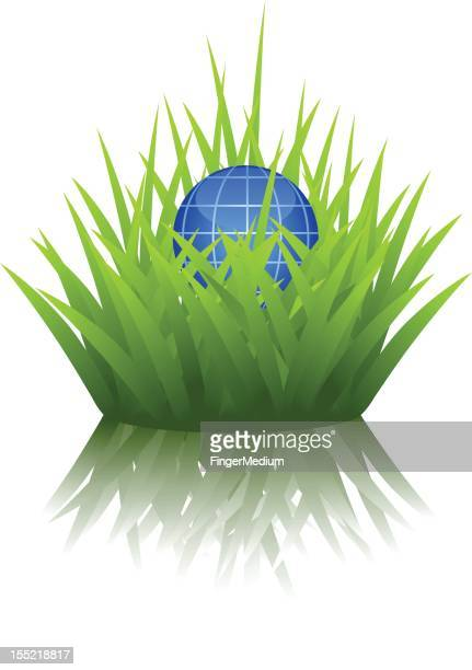 environmental conservation - plant attribute stock illustrations, clip art, cartoons, & icons