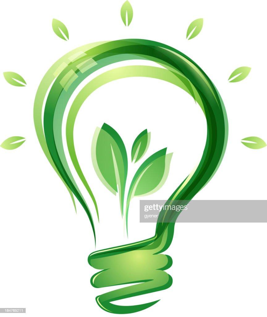 environmental lighting