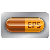 eps pill icon