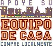 Equipo De Casa Heading C