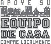 Equipo De Casa Heading