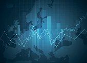Europe financial background