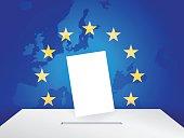European Union vote
