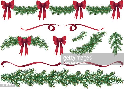 141 Christmas Garland Clipart High Res Illustrations Getty Images Download 74,522 christmas garland stock illustrations, vectors & clipart for free or amazingly low rates! https www gettyimages com illustrations christmas garland clipart