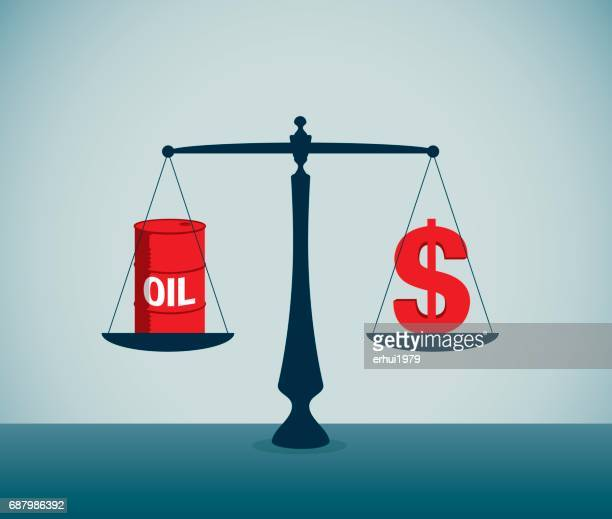 exchanging - oil drum stock illustrations, clip art, cartoons, & icons