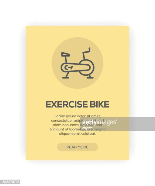 exercise gym sports concept - fitness tracker stock illustrations, clip art, cartoons, & icons