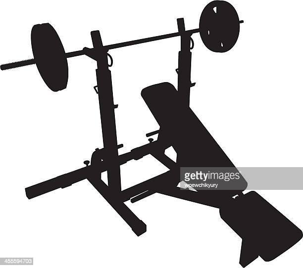 exerciser vector