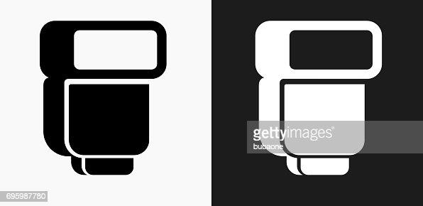 Free Camera Flash Clipart, Download Free Clip Art, Free Clip Art on Clipart  Library