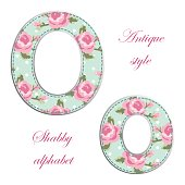 http://www.istockphoto.com/vector/fabric-retro-letters-in-shabby-chic-style-gm685056584-125996631