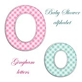http://www.istockphoto.com/vector/fabric-retro-letters-in-shabby-chic-style-gm821454044-132996059