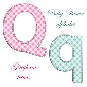 http://www.istockphoto.com/vector/fabric-retro-letters-in-shabby-chic-style-gm821454248-132996063