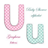 http://www.istockphoto.com/vector/fabric-retro-letters-in-shabby-chic-style-gm821457880-132996071