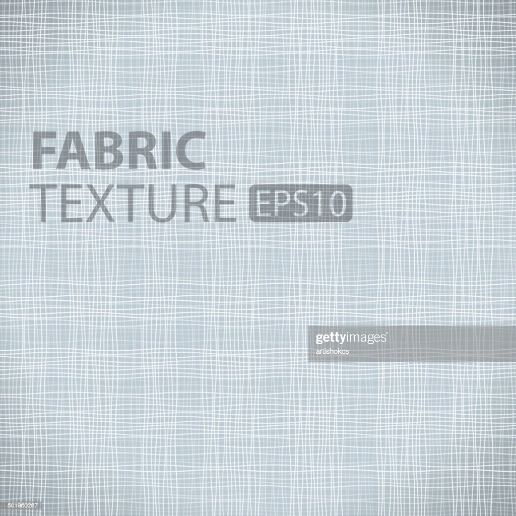 Fabric Texturefor your design.