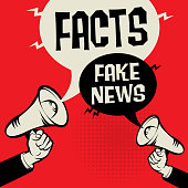 Facts versus Fake News