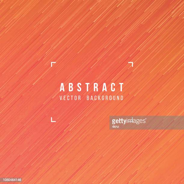 Faded Directional Lines Abstract Texture Pink Background