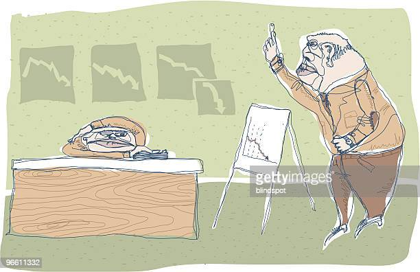 failing business - out of business stock illustrations, clip art, cartoons, & icons