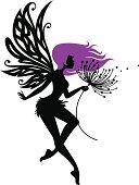Fairy Magic Wish