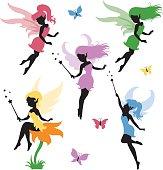 Fairy.